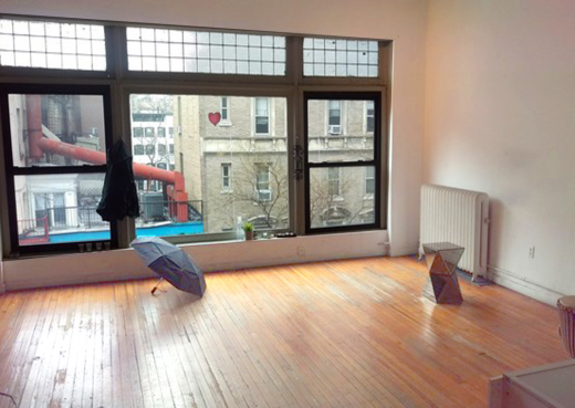New York City Office Space For Lease NYC Offices For Rent - Rooms for rent in nyc with private bathroom